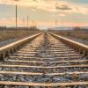 La expropiación de terrenos para la construcción del tramo del AVE entre Pulpí y Vera afectará a 535 fincas