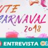 Rute da comienzo este sábado a 10 días de Carnaval con concursos, pasacalles, conciertos, murgas y buen humor entre vecinos y vecinas
