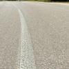 El proyecto de mejora de seguridad para la travesía de Jimena incluye la renovación del asfalto y de la iluminación