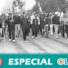 La Cuenca Minera recuerda el 16 aniversario de la marcha minera que exigió soluciones a la crisis del sector y denunció la falta de alternativas