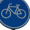 La propuesta ciudadana para la creación del carril bici en Castilblanco de los Arroyos será estudiada por el Ayuntamiento