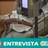 La Asociación el Defensor del Paciente denuncia que las últimas muertes en urgencias son el resultado de muchos años de recortes y carencias en la sanidad pública