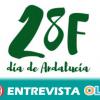 Los museos y espacios culturales de Andalucía abren mañana sus puertas para celebrar el 28F con diversas actividades