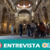 Comienza la modificación de la Ley de Patrimonio Histórico de Andalucía que pretende fomentar la participación ciudadana y municipal