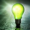 Municipios de Cádiz luchan contra la pobreza energética con un bono social