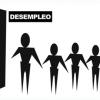 Cien personas desempleadas de Mairena del Alcor recibirán atención para la inserción laboral