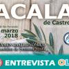 """Castro del Río disfruta de la cuaresma con su Certamen Gastronómico """"Bacalao Andaluz de Semana Santa"""""""
