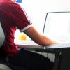 Priego de Córdoba presenta un programa para integrar a las personas jóvenes en el mercado laboral