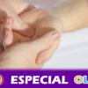 8M Día Internacional de las Mujeres: El papel de la mujer en los cuidados