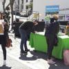 La ciudadanía de Casares prioriza la formación de empleo en los presupuestos participativos