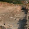 El yacimiento romano de El Lavadero, en Marchena, será catalogado Patrimonio Histórico Andaluz