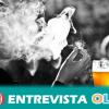 Torredelcampo pone en marcha 'Jóvenes en positivo' dentro de las actividades para prevenir el consumo de drogas