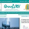 El boletín electrónico semanal de EMA-RTV cumple 300 números de información de proximidad y ciudadana