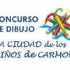 """El alumnado escolar de Carmona diseña la futura """"Ciudad de los Niños"""""""