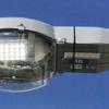 Castilblanco apuesta por el consumo energético sostenible con la instalación de luminaria LED