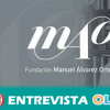 Un programa de actividades recuerda la vida y obra del poeta cordobés más europeo: Manuel Álvarez Ortega