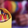 Las familias de Paradas contarán con nuevos talleres educativos gratuitos