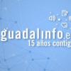 Nueve municipios malagueños disfrutarán de formación universitaria por medio de la Red Guadalinfo