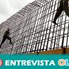 Nace en Córdoba la Asociación de Víctimas de Accidentes y Enfermedades Laborales de Andalucía (Avaela) para fomentar la cultura de la prevención