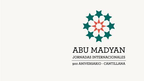 relevantes en la del legado andalus se dan cita en las jornadas sobre la figura de abu madyan de cantillana