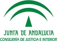 Consejería de Justicia e Interior