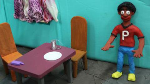 14 películas compiten en el Primer Festival de Cine Iberoamericano a través de Internet