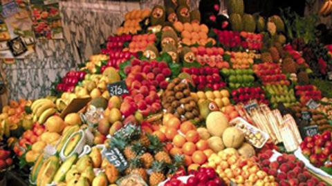 Crece el reconocimiento a la cultura gastronómica de Andalucía