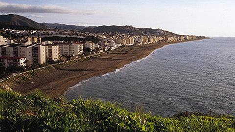 Málaga celebra el Día de la Provincia reconociendo a Fernando Hierro y a Juan Temboury