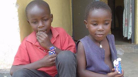 Hoy se conmemora el Día Internacional contra la Esclavitud Infantil