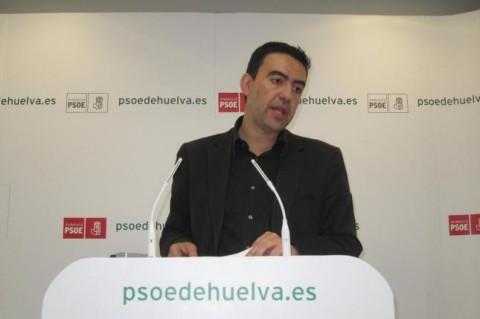 El PSOE medita recurrir los Presupuestos Generales del Estado ante el Tribunal Constitucional