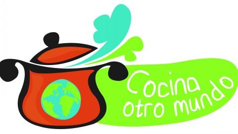 """La CAONGD lanza el proyecto de divulgación """"Cocina otro mundo"""""""