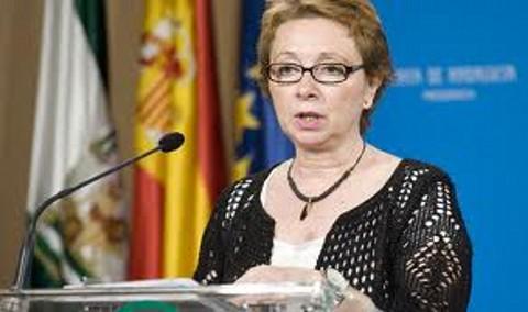 Luz Verde al Plan de Ajuste de la Junta de Andalucía