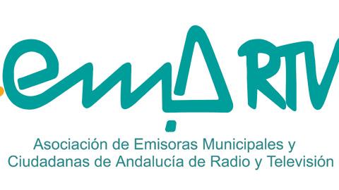 EMA-RTV estrena un boletín de actualidad semanal para reforzar la información y la participación de las entidades municipales y ciudadanas andaluzas