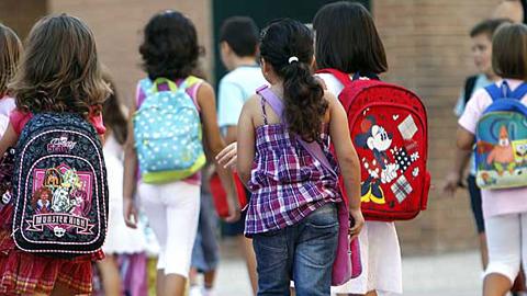 Andalucía acude a la Conferencia Sectorial de Educación con una batería de propuestas para alcanzar el consenso en materia educativa
