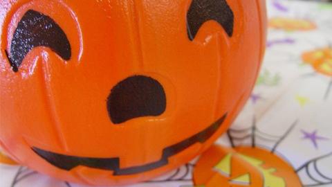 La Unión de Consumidores de Andalucía solicita más inspecciones de cara a la celebración esta noche de la fiesta de Halloween