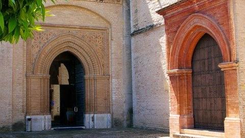 Los museos y conjuntos arqueológicos andaluces celebran hoy viernes el Día Internacional del Patrimonio Mundial