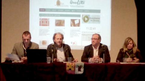 EMA-RTV aprueba en su Asamblea General un Manifiesto en defensa de las Emisoras Municipales y Ciudadanas y sus trabajadores