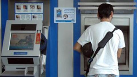 La Unión de Consumidores de Andalucía hace un llamamiento a los ciudadanos y ciudadanas para que el día 14 de noviembre sea un día sin bancos