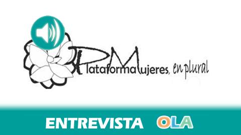 Josefina Jiménez (Mujeres, en Plural): «La regulación del aborto perjudica a las mujeres en situación de extrema vulnerabilidad»