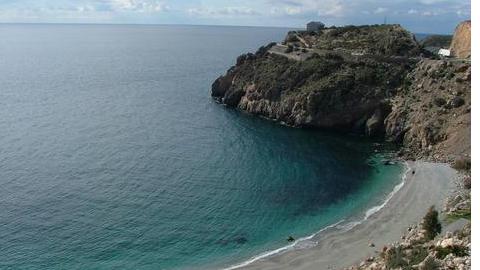 El Pleno del Parlamento de Andalucía convalida el Decreto Ley en materia urbanística y protección del litoral