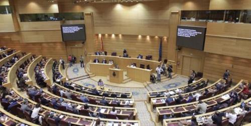 Expertos socialistas andaluces apuestan por un modelo federal con reformas en el Senado, el Poder Judicial y los sistemas de distribución competencial y financiación autonómica