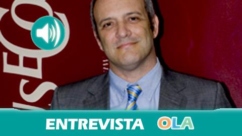 Miguel Rodríguez Piñero (catedrático Derecho del Trabajo US): «El contrato para jóvenes no va a reducir el desempleo en el colectivo»