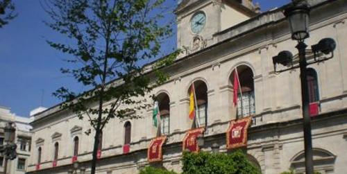Los alcaldes de las ocho capitales andaluzas se reúnen la semana que viene con el ministro de Hacienda para transmitirle las necesidades económicas de sus ayuntamientos