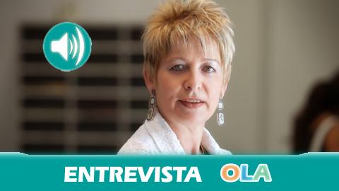 «Este premio es un incentivo para seguir trabajando en la difusión del rico patrimonio de Alcalá la Real». Elena Víboras (alcaldesa Alcalá la Real, Jaén)