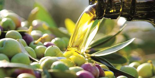 El aceite de oliva podría alcanzar los 3,50 euros por kilo en origen, más del doble del precio de 2012, a causa del derrumbe de la cosecha