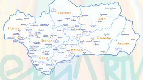 El Pleno del Ayuntamiento sevillano de Marchena suscribe el Manifiesto en defensa de las emisoras municipales y ciudadanas de Andalucía