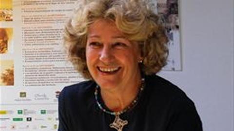 Fallece Rosario Valpuesta, primera mujer rectora en Andalucía e integrante del Consejo Asesor de EMA-RTV