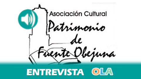 «Gracias a la obra de Lope de Vega nuestro municipio y su patrimonio es conocido en el mundo entero». Francisco Manuel Osuna (Ayto. Fuente Obejuna)