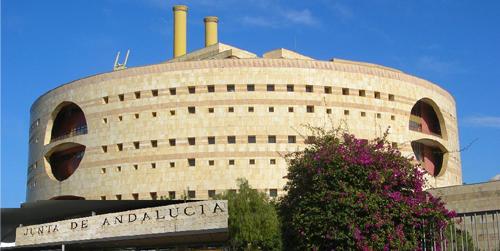 USTEA denuncia que el traspaso de competencias educativas entre consejerías está perjudicando a las personas desempleadas en Andalucía