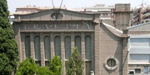Hoy se celebra el primer juicio colectivo en Sevilla por los daños del amianto a trabajadores de Uralita